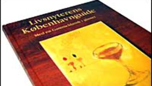 Den norske utgaven er utgitt på forlaget Bok og Fag.