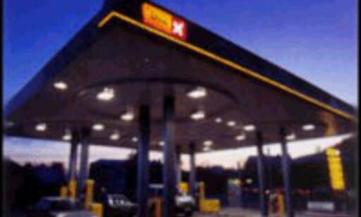 image: Billigst bensin i Sandnes