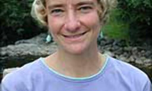 - Vi har turer til blant annet Dominica hvor det er fantastisk regnskog og flotte fosser. Selskapet har engasjert seg i økologiske utviklingsprosjekter på denne øya, forteller marinbiologen Berit Solstad (39) til DinSide.