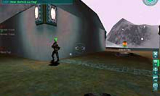image: Tribes 2