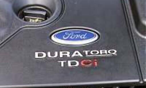 image: Spennende diesel-teknologi