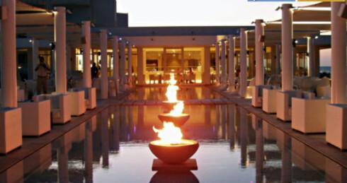 Radisson SAS Resort & Thalasso Djerba, Tunisia. Foto: Apollo