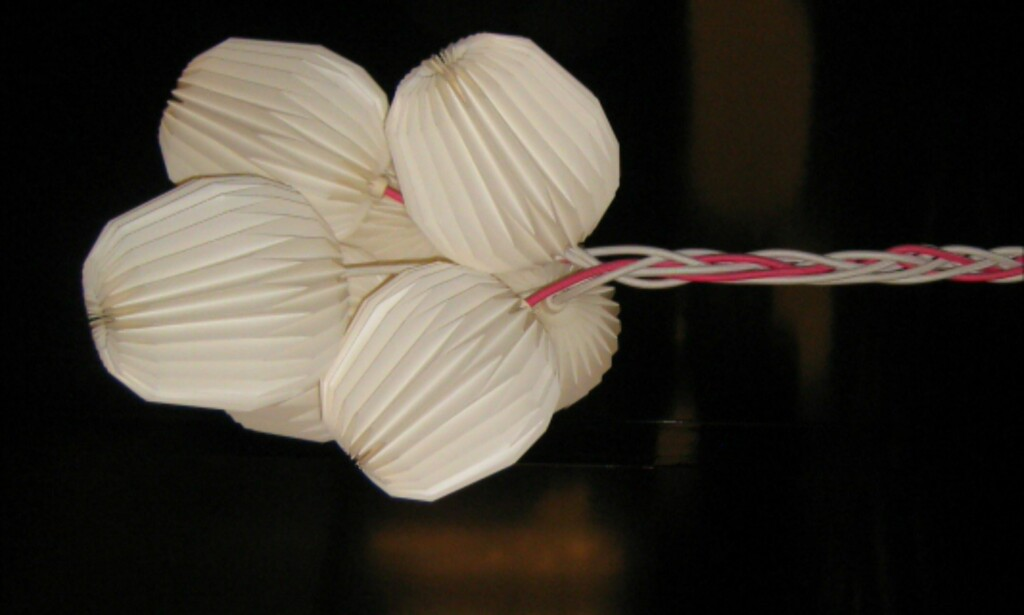 LED-lamper fra LeKlint.