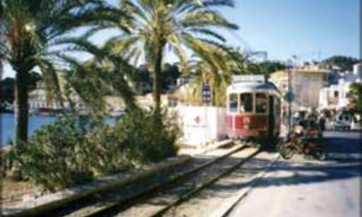 image: En annerledes togtur