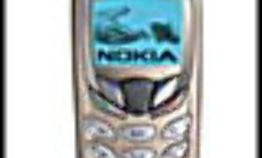 image: Stor pristest på mobil