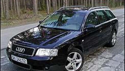 Spar inntil 72.000 kroner på denne bilen.