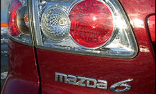 image: TEST: Mazda 6 stasjonsvogn - den beste firmabilen?