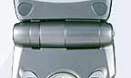 image: Hvilken mobiltelefon til jul?