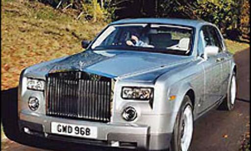 image: Ny Rolls