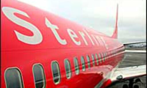 image: Guide til billigfly