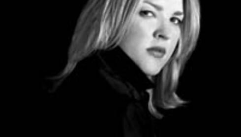 GJENGANGER: Jazzartisten Diana Krall er en av gjengangerne på årets festivaler. Foto: Kongsberg Jazzfestival Foto: Kongsberg Jazzfestival