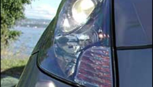 TEST: Toyota Celica T Sport
