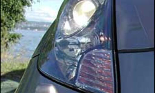 image: TEST: Toyota Celica T Sport