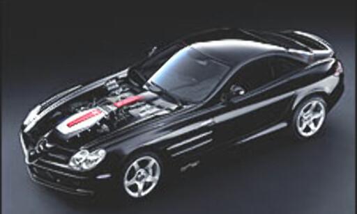 image: Sjefsvogna SLR