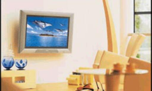 image: Hindrer prisgalopp på kabel-TV