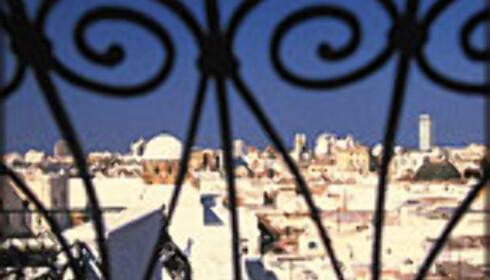 Det hagler tilbud på reiser til Spania, Italia, Frankrike og Tunisia.