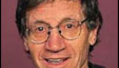 Jon Guttu.