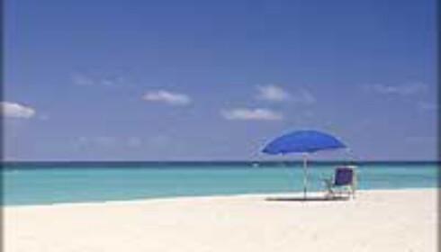 Destin Beach, Florida. Foto: Destin Beach