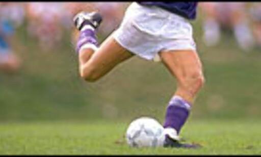 image: Fotballspillere mest overbetalt