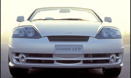 image: Hyundai-kabriolet kommer