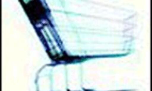 image: Egne merker gir høyere matpriser