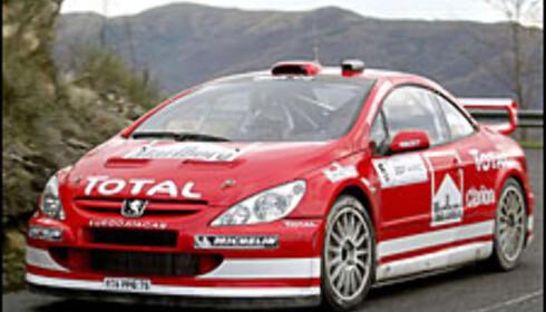 WRC 04