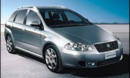 image: Ny stor Fiat Croma