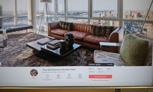 image: Dette er stort sett billigere og bedre enn hotellferie