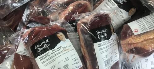 Dette kjøttet bør du kjøpe i Sverige