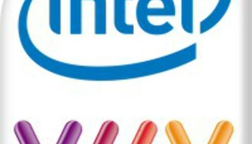 Intel Viiv i praksis