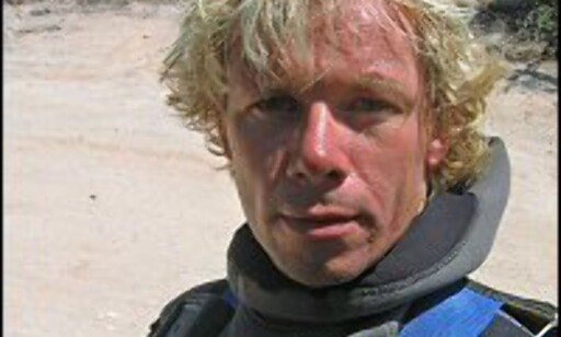 Baard Hermansen
