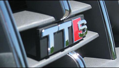 Rask TT og diesel-TT
