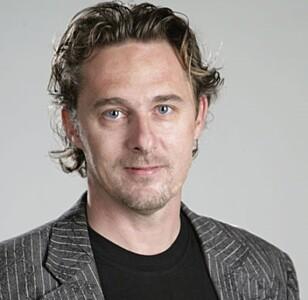 SKEPTISK: Motor-redaktør Espen Stensrud i Aller Media tror også Finansdepartementet har forstått at 2025-målet ikke er mulig å nå.