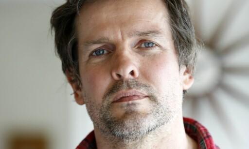 Samfunnsgeograf og førstelektor ved Høyskolen Kristiania Karl-Fredrik Tangen er ikke overrasket over at norske kvinners bilvalg. Foto: Privat
