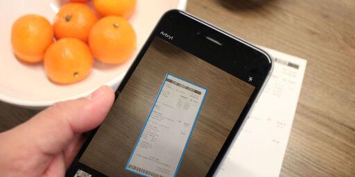 image: Supernyttig Dropbox-funksjon