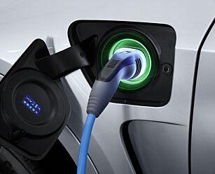 image: Til og med bilbransjen mener avgiftsfordelene er feilslått