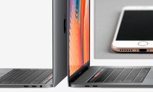 image: Er Apple i ferd med å ødelegge for seg selv?