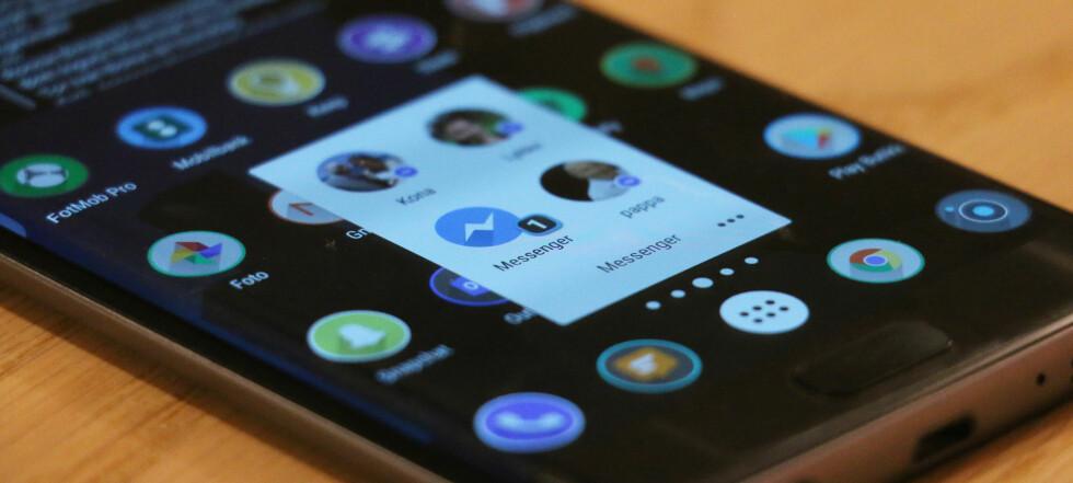 Messenger-triksene du ikke kunne fra før