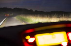 image: Halvparten av norske bilførere sliter med dette