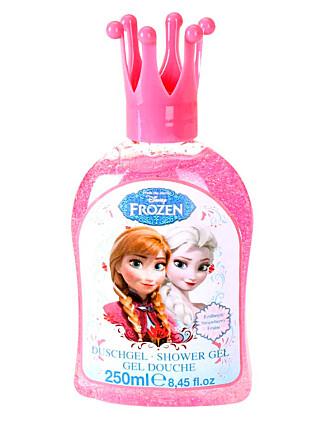 TREKKES FRA HYLLENE: Det er denne såpen som trekkes fra hyllene hos Lindex. Har du en slik hjemme, kan du levere den i butikken og få pengene tilbake.