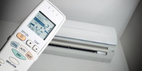image: Dette må du vite om varmepumper