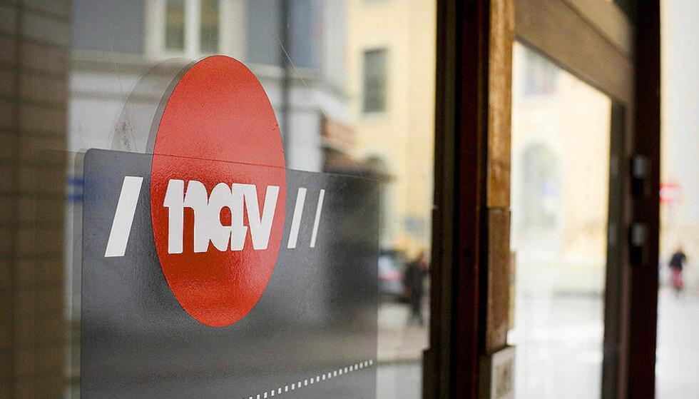 ENDRER MYE: I mange tilfeller vil NAV redusere eller nekte deg støtte om du får penger gjennom en sluttpakkeavtale. (Foto: Bjørn Langsem/Dagbladet)