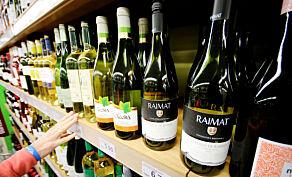 image: Her bør du kjøpe alkoholen i ferien