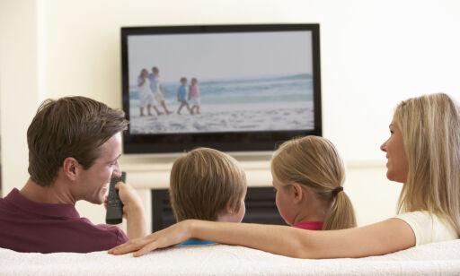 image: Stor prisoversikt:Se hvor dyrt bredbåndet blir når du ikke vil ha TV