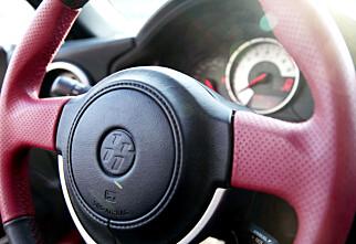 Vi har kåret årets Autofil-bil
