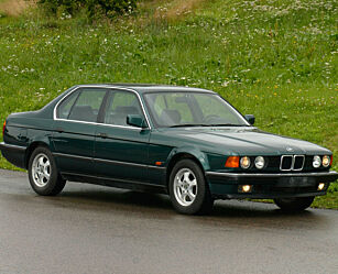 image: BMW 7-serie (1990)