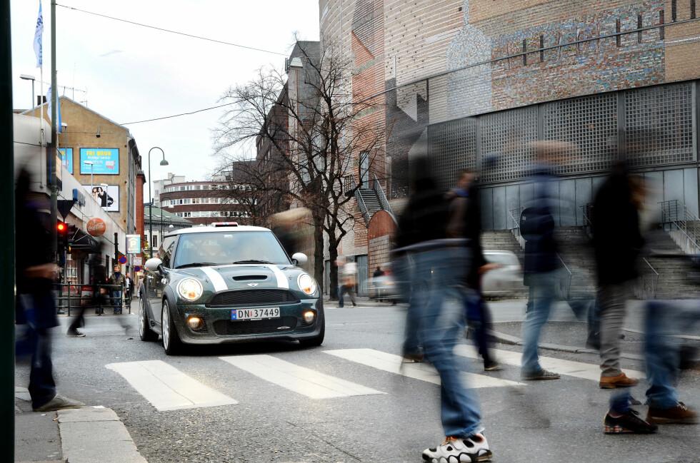 Foto: Stein Inge Stølen