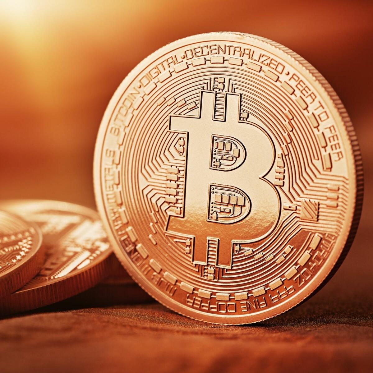 kjøpe bitcoin legnagyobb bitcoin kereskedők
