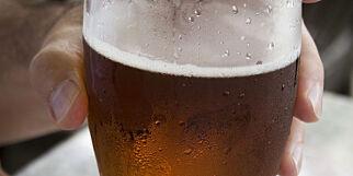 image: 7 ting alle som er glad i øl bør være klar over