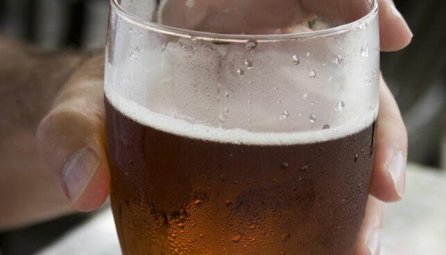 image: 7 ting alle ølelskere bør vite